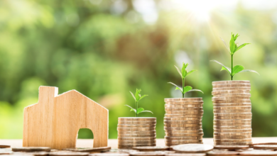 Photo of 6 Ways to Boost Your Home's Value