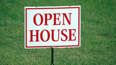Photo of The Dos and Don'ts of an Open House