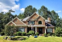 Photo of The Top 6 Things You Can Do To Improve Your Home's Curb Appeal