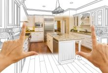 Home Remodeling Think Small
