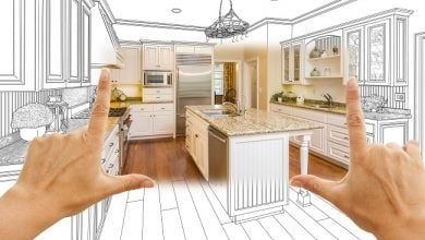 Photo of For Best Value, Think Small With Remodeling