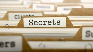 Home Buying Secrets