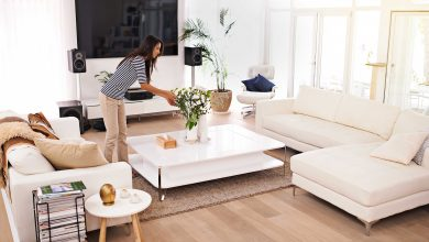 Photo of 10 Ideas for Strong Home Staging