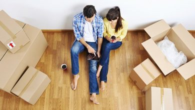 Photo of Five Reasons Homeownership is the Right Choice for Millennials