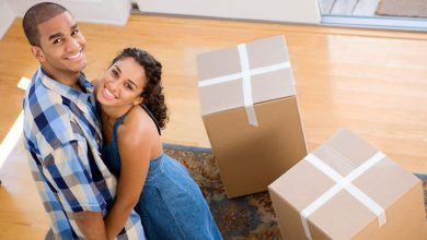 Photo of Smart Steps Millennials Take for Happy Homeownership