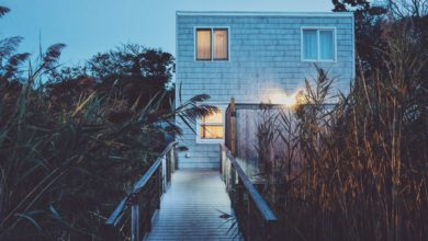 Photo of What to Consider Before Buying a Vacation Home