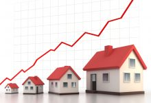Real Estate Homeowners Market