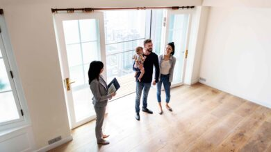 Photo of 7 Key Questions to Ask Your Real Estate Agent Before Buying a House