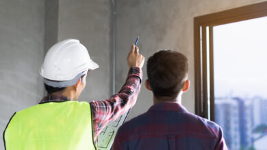 Photo of All You Need To Know About Home Inspections
