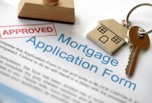 Photo of Everything You Need to Know About Applying for a Mortgage