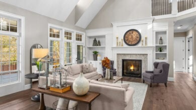 Photo of What Home Staging Tips Will Help Your Home Sell Fastest?
