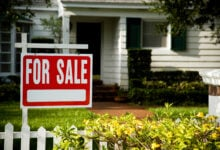 Photo of Things You Need To Check Before Offering Your Home For Sale