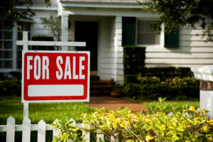Things You Need To Check Before Offering Your Home For Sale