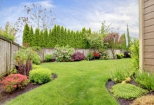 Photo of 4 Ways To Turn Your Gardens and Outdoor Areas Into a Summer Oasis