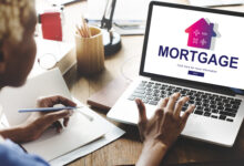 Photo of Financial Advice for Buying a Home