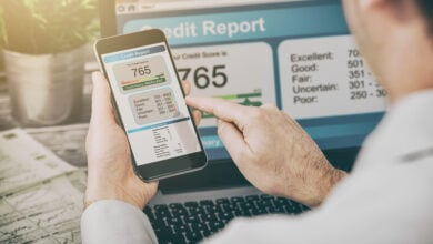 Photo of Tips On How To Boost Your Credit Score
