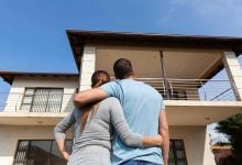 Photo of What To Do Before Buying A House