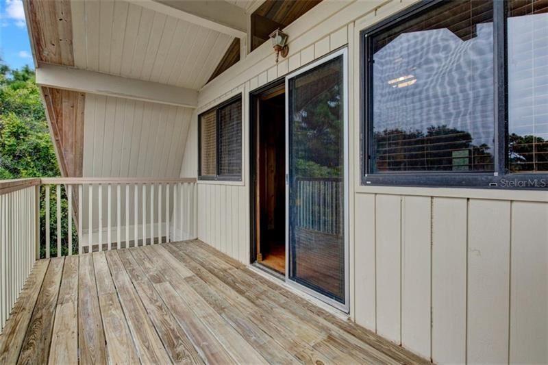 770 MORNINGSIDE DRIVE, Englewood, FL 34223 | Realty.com